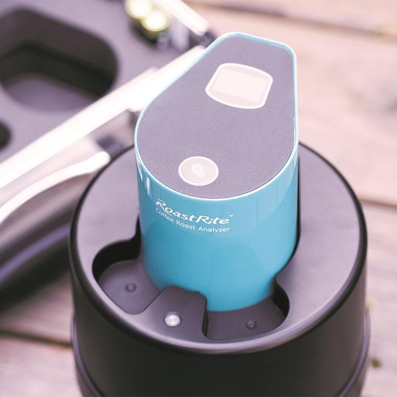 咖啡烘焙測量套組 BigEdition