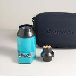 Coffee Density & Moisture...